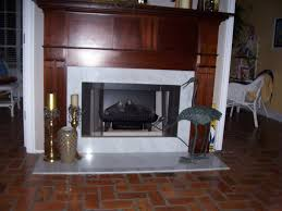 dimplex 23 inch standard electric fireplace insert log set