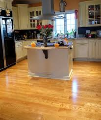 Laminate Hardwood Floor Cleaner Hardwood Floor Cleaning Lexington Ky