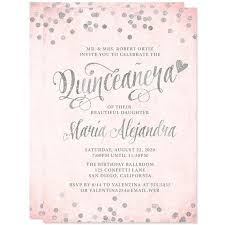 quinceanera invitation wording quinceanera invitation wording quinceanera invitation wording also