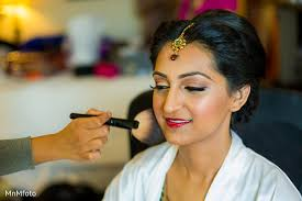 bridal makeup edison nj fort worth tx indian wedding by mnmfoto maharani weddings