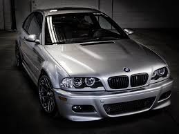 Bmw M3 Horsepower - 525 hp bmw m3 e46 m power pinterest bmw m3 bmw and e46 m3