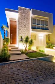 2398 best homes images on pinterest architecture modern houses