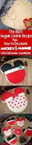 best 25 mickey mouse cookies ideas on pinterest mickey sugar