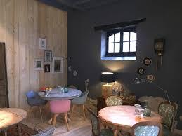 chambres d hôtes bb fleurie chambres d hôtes amand montrond