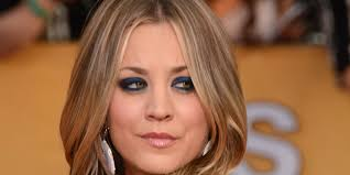 why did kaley christine cuoco sweeting cut her hair pictures of kaley cuoco picture 35020 pictures of celebrities