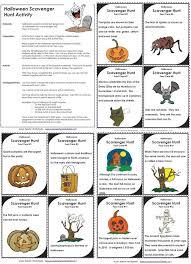 worksheet super teacher answers luizah and improper fractions
