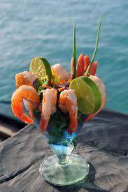 best 20 aruba beach club ideas on pinterest palm beach aruba