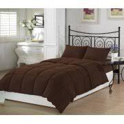 Twin Extra Long Comforter Twin Xl Bedding