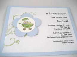 bridal shower card message best shower