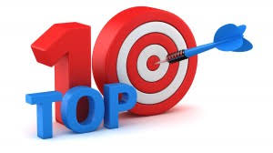 top 10 small business marketing ideas convert with content