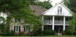 Bed And Breakfast In Mississippi Mississippi Bed And Breakfast Inns For Sale Innsforsale Com