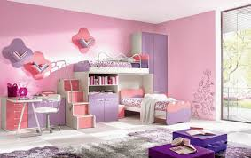 kids bedroom decorating ideas home decorating interior design ideas kids room decorating ideas