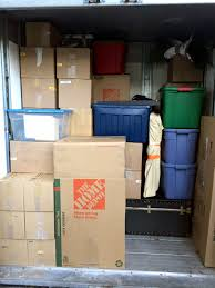 our services house to home organizing fairfield county