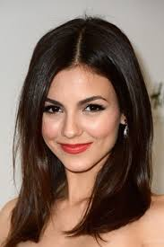 best haircut for a long neck top 25 best haircuts for long necks and round faces
