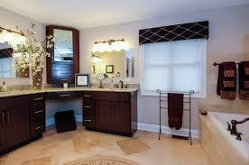 St Charles Kitchen Cabinets 5n222 Hanson Rd St Charles Il 60175 Virtual Tour Baird