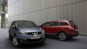 nissan qashqai price in india 2010 nissan qashqai facelift revealed uk