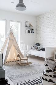 998 best white inspirations images on pinterest live bedrooms