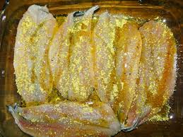 cuisiner le maquereau frais recette filets de maquereau marinés et grillés magazine omnicuiseur