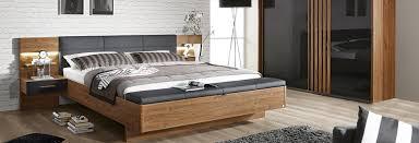 Schlafzimmer Bilder G Stig Schlafzimmer Robin Hood Möbel U0026 Küchen Günstig Kaufen