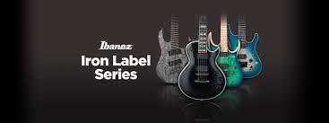 musicians friend black friday ibanez guitars u0026 basses musician u0027s friend
