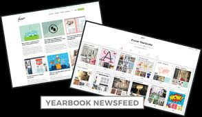how to create a yearbook how to make a yearbook free resource guide fusion yearbooks