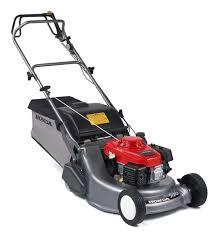 honda hrd536qx k3 lawn mower spare parts