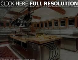 Design Commercial Kitchen Professional Kitchen Design Best Kitchen Designs