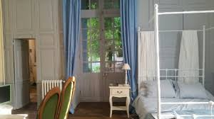 chambre d hote parthenay le grand logis parthenay 2017 b b reviews photos