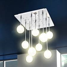 Led Esszimmerlampe Dimmbar Innenarchitektur Kleines Led Lampen Dimmbar Wohnzimmer 2er Set