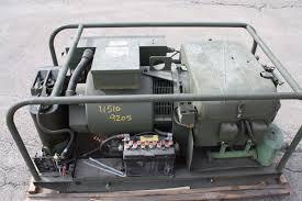 80 coleman powermate vantage 5000 generator manual 100 2001