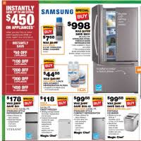 black friday leak home depot black friday 2015 deals for homeowners u0026 contractors