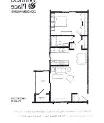 one bedroom house plans with loft cabin floor plans loft rustic house with wrap around best 16 40