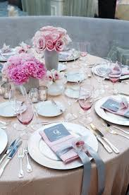 quinceanera decoration ideas for tables quince theme decorations quinceanera decorations quinceanera