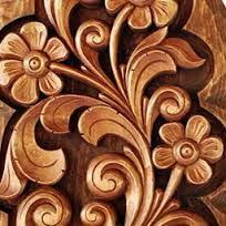 50 best engraving images on woodcarving carved wood