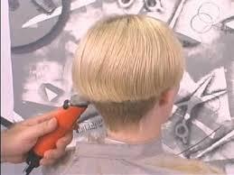 haircut net 63 best coiffure et beauté images on pinterest beauty salons