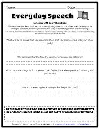 985997503623 subject and predicate worksheet 3rd grade consonant