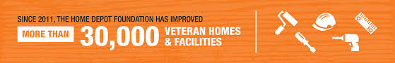 when will home depot open on black friday the home depot the home depot foundation team depot community
