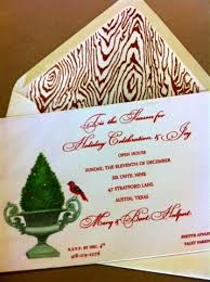 invitation designs 72 best designs custom images on