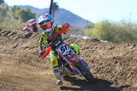 racing motocross twmx race series profile carson fiske transworld motocross