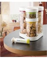 Cambro Round Food Storage Container Sets - save your pennies deals on cambro clear round storage container