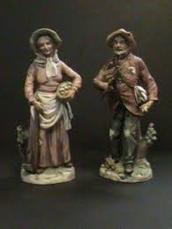 home interiors figurines home interiors homco masterpiece jesus the children