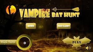 jeux de cuisine professionnelle gratuit chauve souris vire chasse pro jouer gratuit jeux gratuits jeu