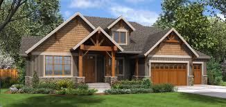 mascord house plans mascord plan 23111 the edgefield favorites 2 pinterest lodge