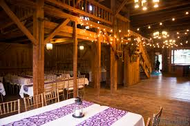 barn wedding venues in ohio barn wedding venues ohio wedding venues wedding ideas and