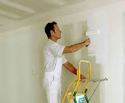 Interior Painters Interior Painting In Rochester Hills Mi Achievable Painters