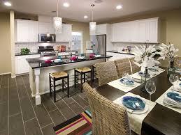 new home communities in bakersfield ca u2013 meritage homes