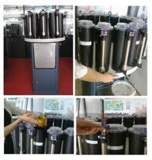 5 gallon mixer for vape e liquid automatic mixing machine for