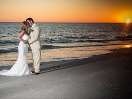 4702 Best Our Wedding Board Beach Side Of West Gulf Drive Private Beac Vrbo