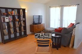 Laminate Flooring Albuquerque 9736 Westbound Avenue Sw Albuquerque Nm 87121 Mls 903011