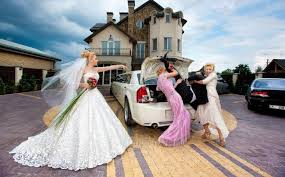 mariage original photo de mariage originale en 105 idées créatives photo